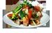 Vegetarian  Entrees