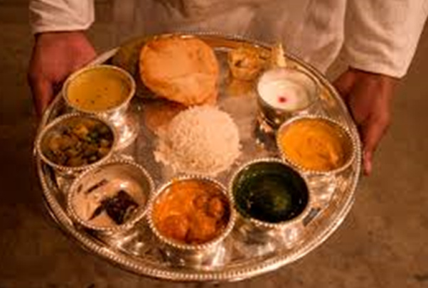 Dishes that you must try out if you love Indian cuisine