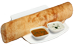 Special Regional Dishes | Dosa